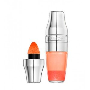 102 Apri Cute Juicy Shaker
