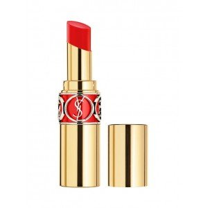 46 Orange Perfecto Rouge Volupté Shine Night Birds