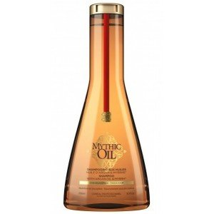 MYTHIC OIL CHAMPU