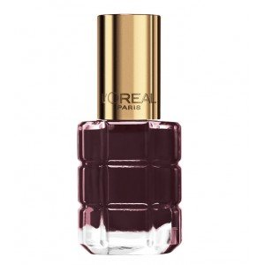 556 Grenat irreverent Color Riche Esmaltes Le Vernis à l'Huile