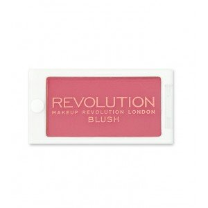 Hot BLUSH COLORETE EN POLVO