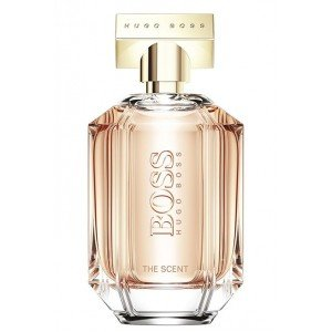 The Scent For Her EDP