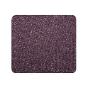 40 AMC Shine Freedom System Eyeshadow