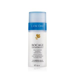 Bocage Desodorante Roll-On