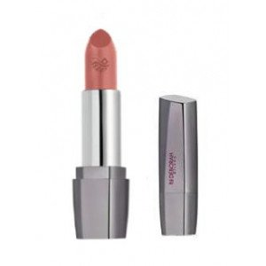 Red Long Lasting Barra de Labios 3