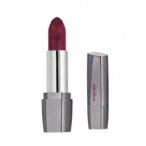 Red Long Lasting Barra de Labios 12