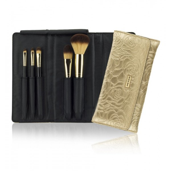 Kit Maquillaje Maxi Fiore Collection