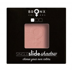 Classic Rose Single Click Sombra de Ojos