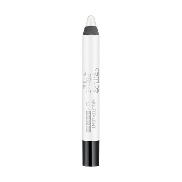 Prebase de Labios Prime and Fine Multitalent