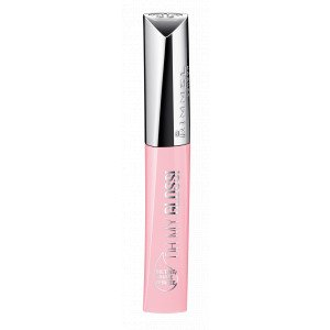 Oh My Gloss Oil Tint 100