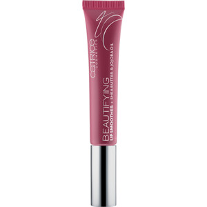 Embellecedor labial Beautifying Lip Smoother 070 Greatest Mauvie Ever