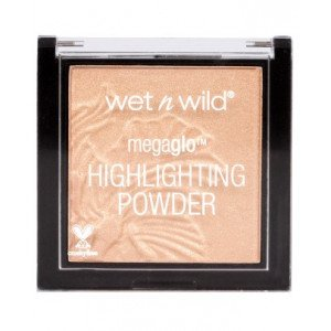 Precious Petals Iluminador MegaGlo Highlighting Powder