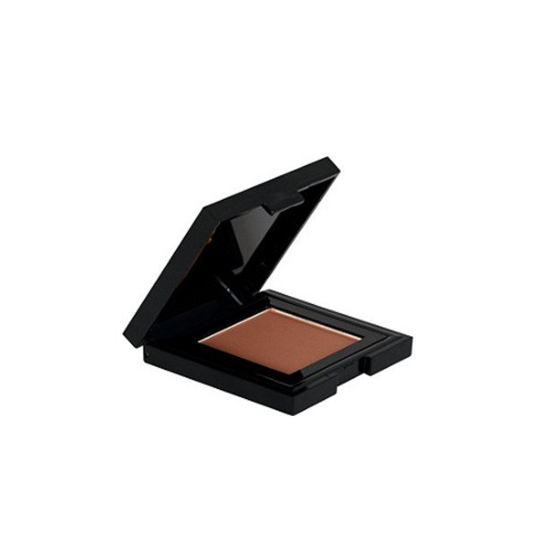 Deep Studioline Bronzing Face Powder
