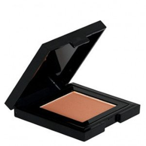 Light Studioline Bronzing Face Powder