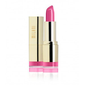 COLOR STATEMENT LIPSTICK 46 Power Pink