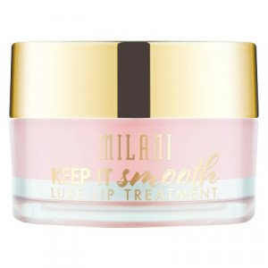 Keep it Smooth Tratamiento Labial