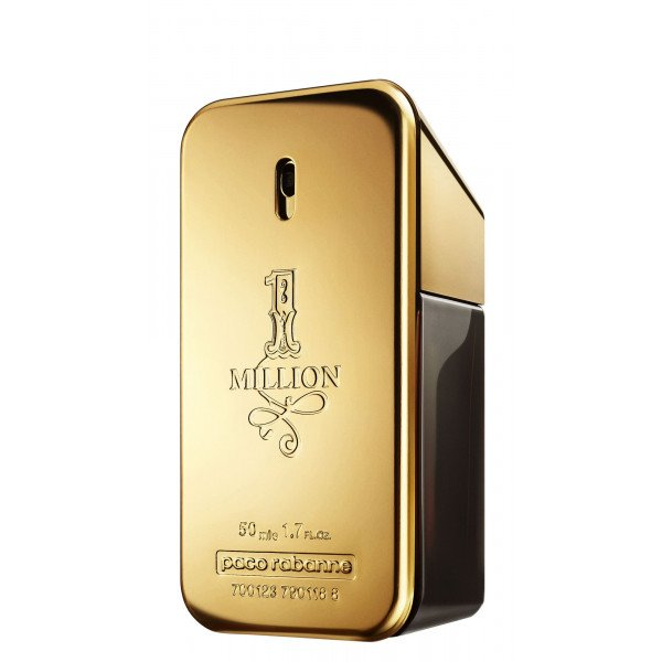 b977890d29 ONE MILLION de Paco Rabanne