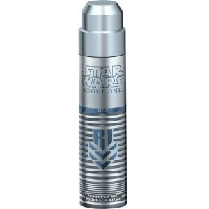 Star Wars Rogue One Man Spray Corporal