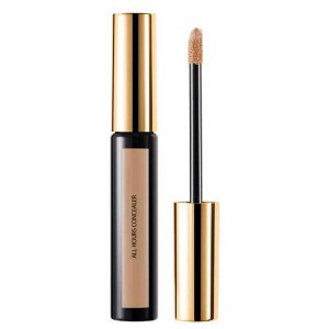 All Hours Corrector 04 Sand