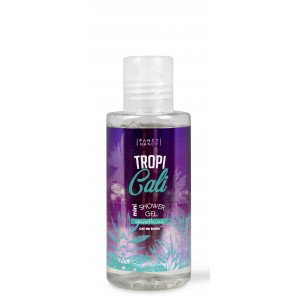 Tropi Mini Gel de Ducha