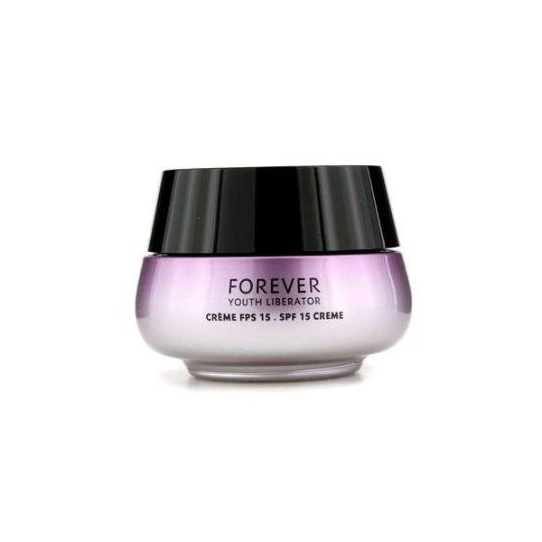 FOREVER YOUTH LIBERATOR Creme SPF15