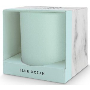 Blue Ocean Vela Color Collection