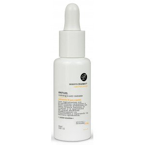 Serum Calmante Anti Rojeces