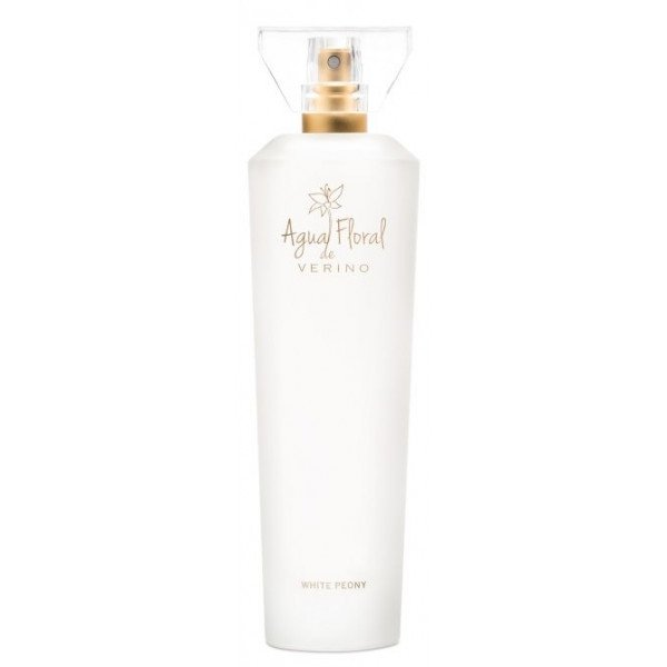 Agua Floral EDT