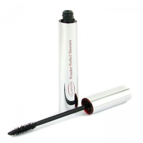 MASCARA WONDER PERFECT