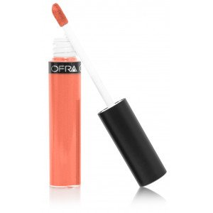 Lipgloss Brillo de Labios Apricot Dream