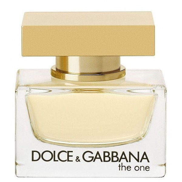 7a329267fdbb9 The One EDP D G precio