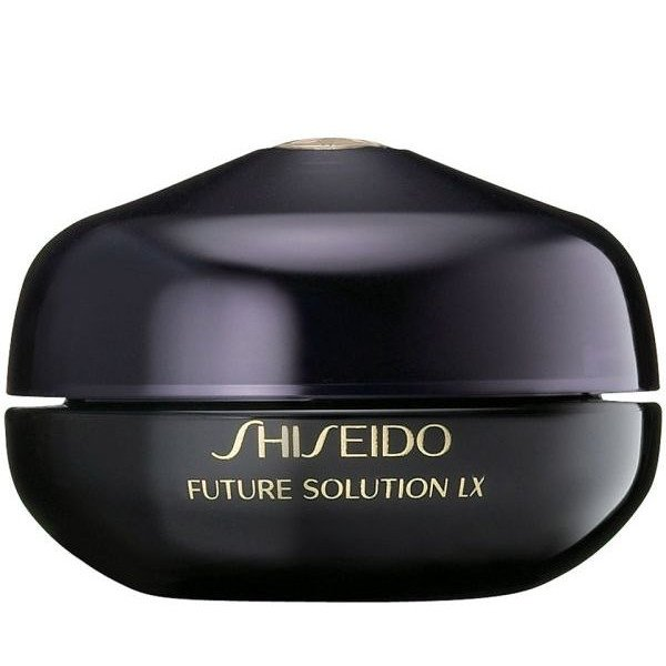 FUTURE SOLUTION LX EYE AND LIP CONTOUR
