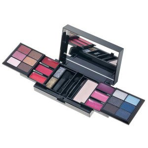 Set Maquillaje Color Symphony Small