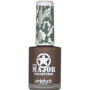 Esmaltes The Major 334