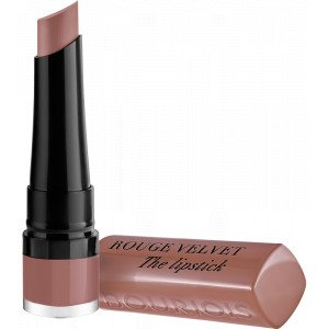 Rouge Velvet The Lipstick Barra de Labios 13