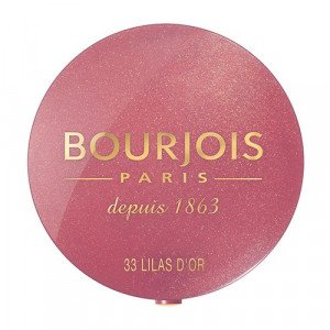 Blush 33 Lilas D`or