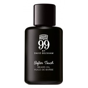 Softer Touch Aceite para barba