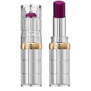 Color Riche Shine Barra de Labios 466