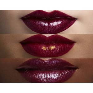 Color Riche Shine Barra de Labios 470