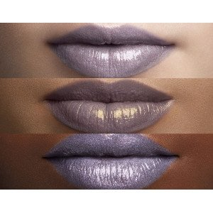Color Riche Shine Barra de Labios 906