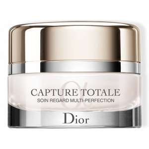 Capture Totale Soin Regard Multi-Perfection