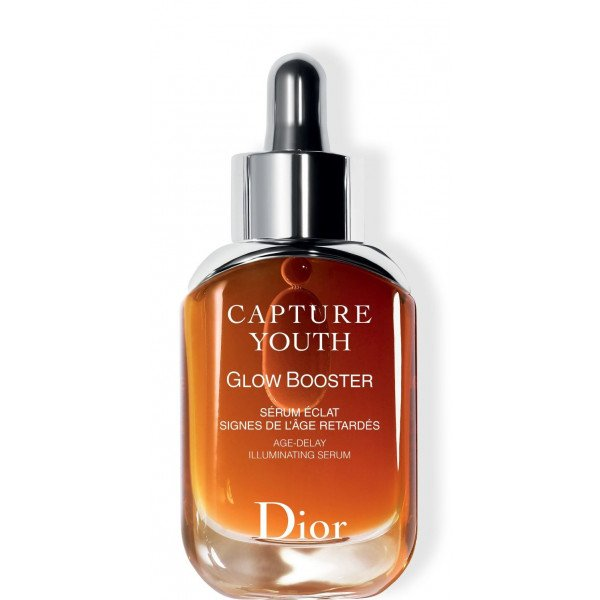 Capture Youth Sérum Glow Booster