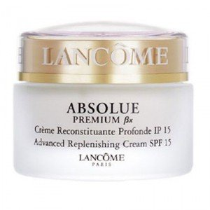 Absolue Premium BX Creme Tratamiento Regenerador