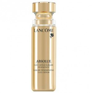Absolue Oleo Serum