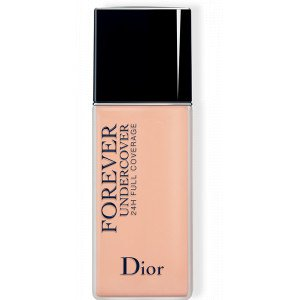 DIORSKIN FOREVER UNDERCOVER 022