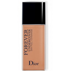DIORSKIN FOREVER UNDERCOVER 045