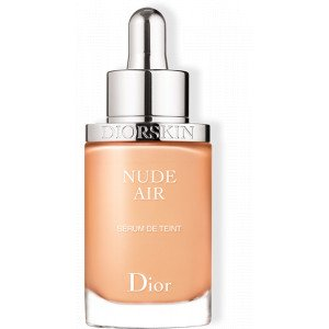 DIORSKIN NUDE AIR SÉRUM 023