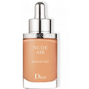 DIORSKIN NUDE AIR SÉRUM 040