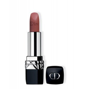 ROUGE DIOR 481