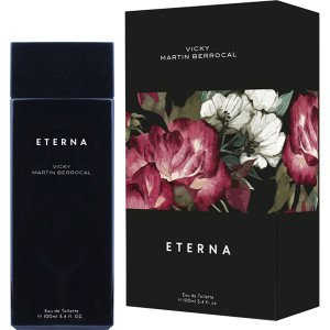 Eterna EDT